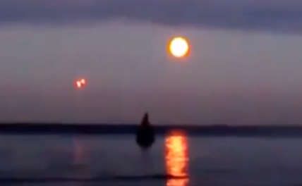 UFO News ~ 9/02/2015 ~ Glowing Cluster Of UFOs During Sunset Over Baltic Sea and MORE Ship%252C%2BUFO%252C%2BUFOs%252C%2Bsighting%252C%2Bsightings%252C%2Balien%252C%2Baliens%252C%2BET%252C%2Brainbow%252C%2Bboat%252C%2Bpool%252C%2B2015%252C%2Bnews%252C%2Bstealing%252C%2Bvolcano%252C%2BRussia%252C%2Bsunset%252C%2Bbike%252C%2Bconcert%252C%2Bblur%252C%2Bconcert%252C%2Bnasa%252C%2Blife%252C%2Bmars12