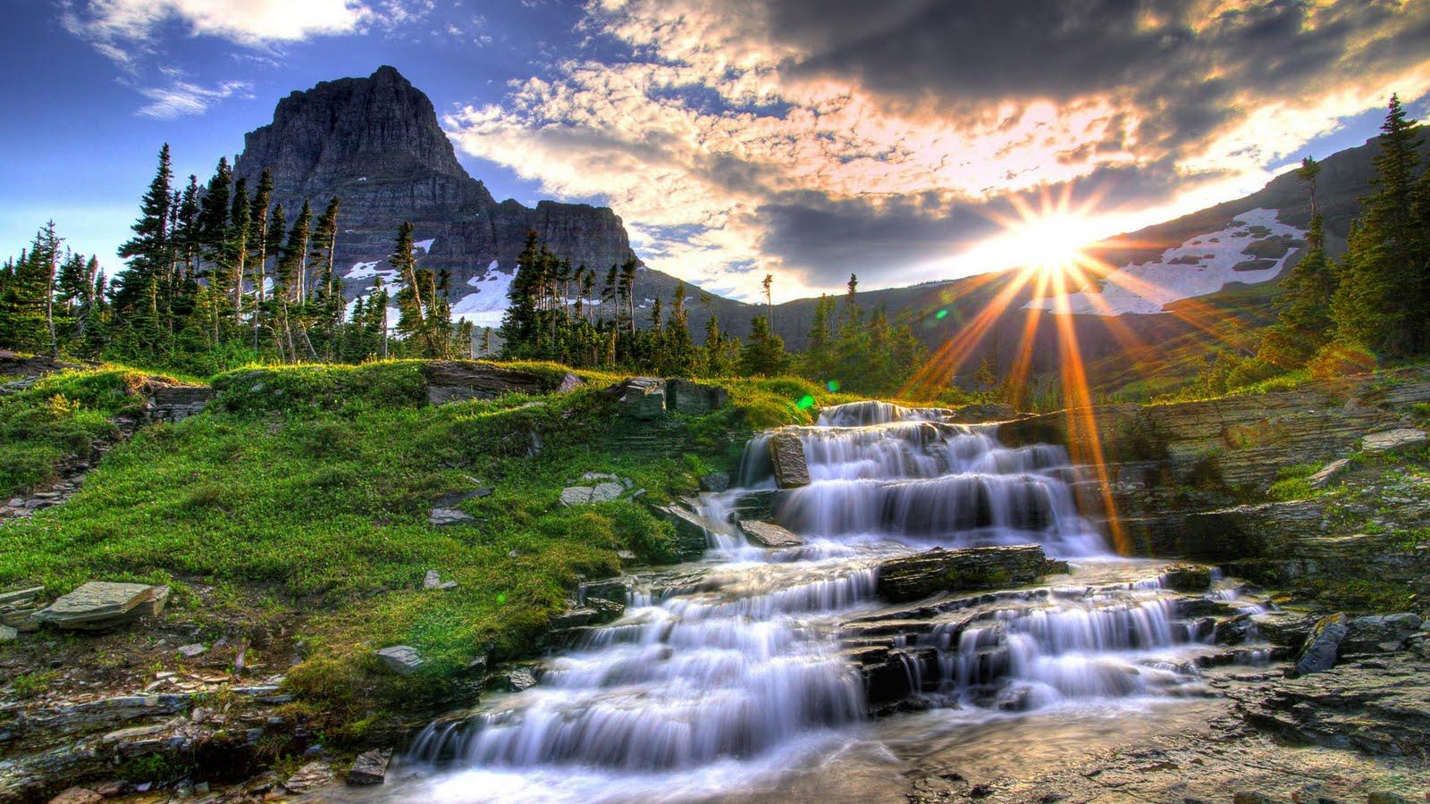 http://3.bp.blogspot.com/-z09Ide-Zg9k/Thd3gXhAirI/AAAAAAAACUc/Xmi9IntmOgs/s1600/Waterfall%2520high%2520quality%2520hd%2520wallpaper-1.jpg