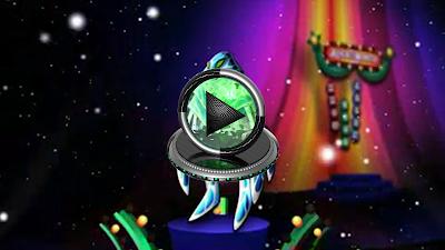http://theultimatevideos.blogspot.com/2015/06/ben-10-ultimate-alien-alien-of.html