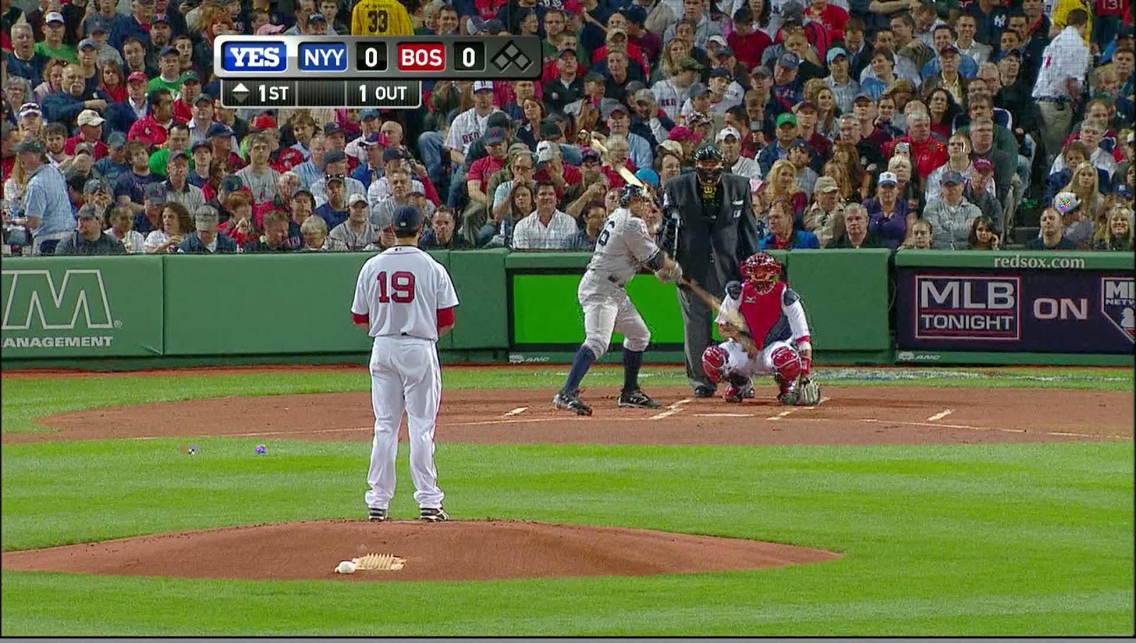 hd desktop wallpaper baseball - photo #35