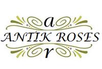 Interviu cu Cristina Popescu: fondatoarea florăriei online Antik Roses