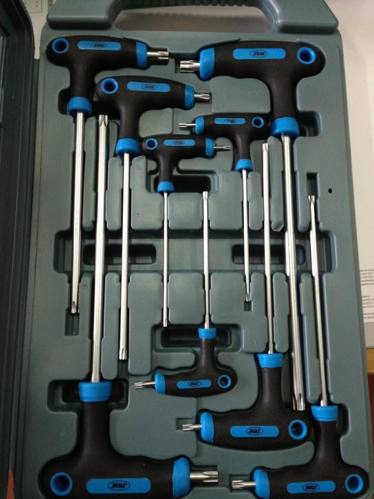distribuidor jbm