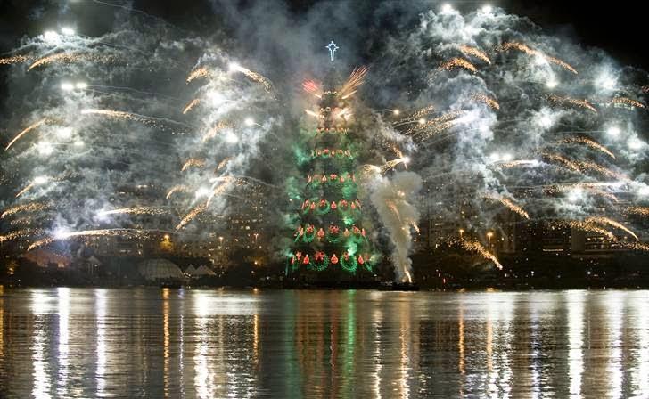 http://www.nbcnews.com/id/34350822/ns/travel-seasonal_travel/t/capture-christmas-spirit-bethlehem-pa/#.VJhyl__afwC