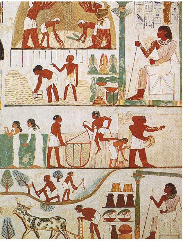 Egipatska umetnost - Page 5 Ancient+Egypt+-+%2528135%2529