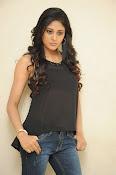 Actress Sushma Raj latest Glamorous Photos-thumbnail-10