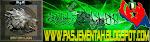 DESIGN TERBARU sticker kereta PAS JEMENTAH