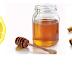 Lemon Face Mask Recipe for Acne Scars