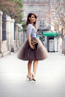 http://3.bp.blogspot.com/-z0O1tx3ZHk0/UOEIA1DWbNI/AAAAAAAAJ8s/vvpNH0sAwZU/s1600/Look_Nochevieja-New_Year_Eve_Outfit-Tulle_Skirt-Street_Style-16.jpg