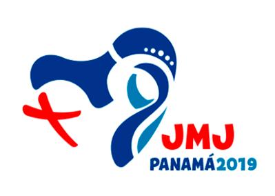 Site oficial da JMJ Panamá 2019