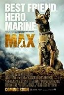 Sinopsis Film Max 2015