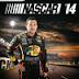 NASCAR 14 PC Game Download