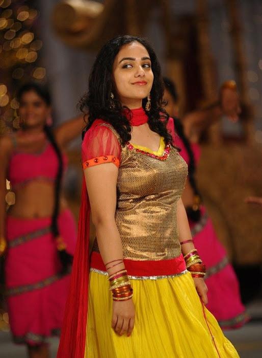 ... Movie,One Nenokkadine 2014 Telugu Movie HD Full Movie Online,Full