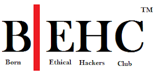 BEHC Hacking Class 2nd book Online : Footprinting or Information Gathering
