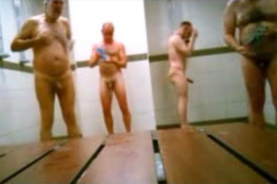 nudist spycam boner