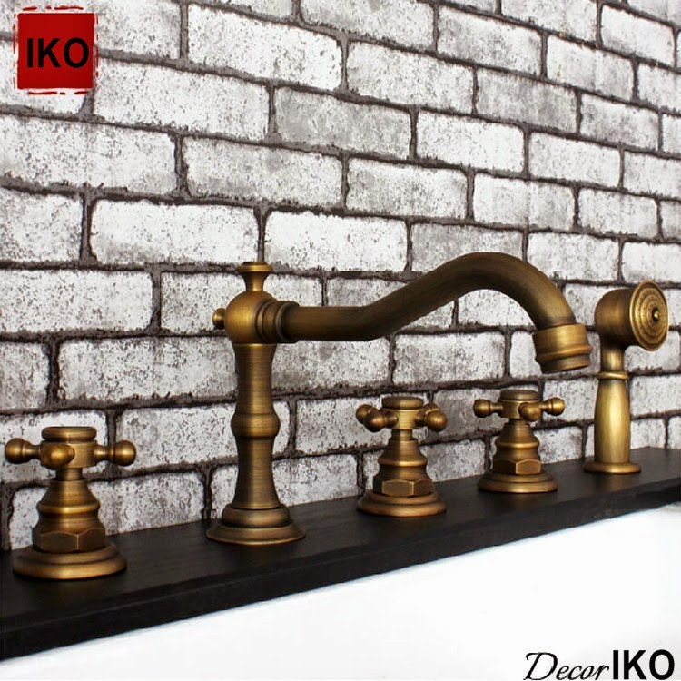 http://decoriko.ru/magazin/folder/faucets_bort_bath