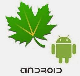 Cara Melegakan RAM di Android dengan Greenify