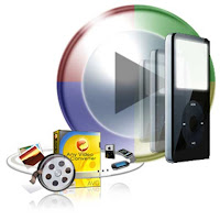 Any Video Converter 5.0.8 Final