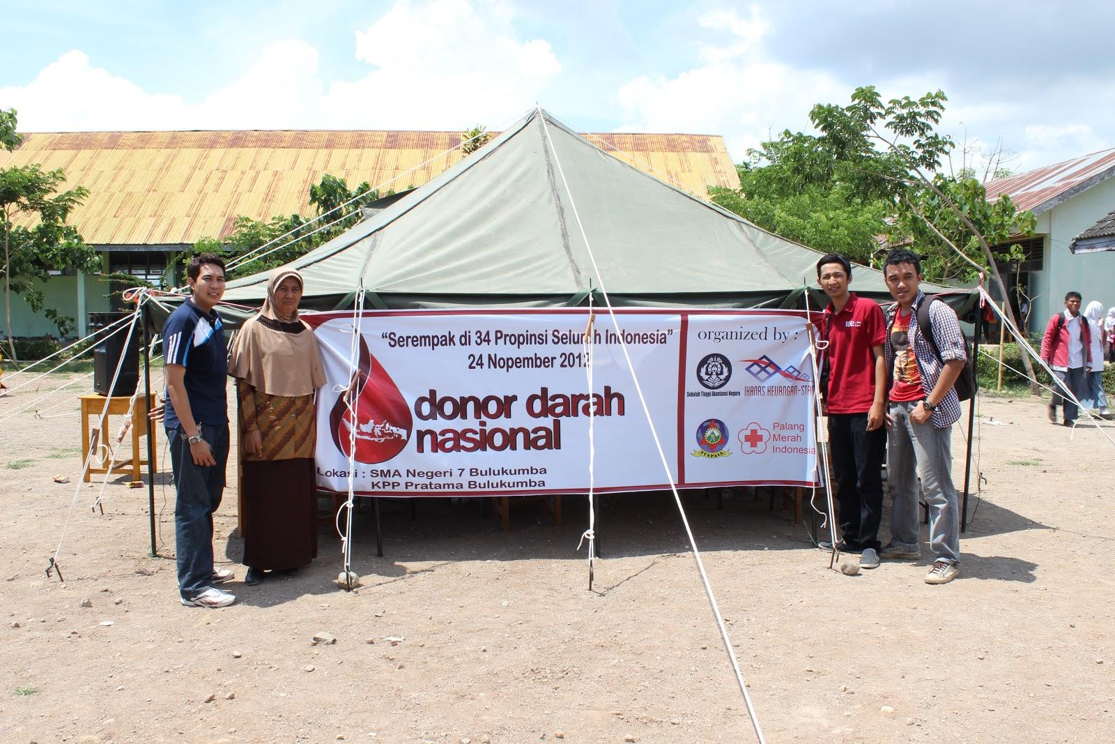 donor darah10