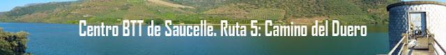 http://www.naturalezasobreruedas.com/2015/07/centro-btt-de-saucelle-ruta-5-camino.html