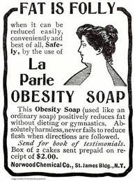 obesity%2Bsoap Funny Weight Loss Ads