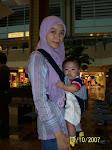 @ Changi Airport