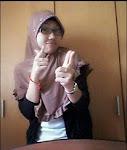 IBU Susi Dari Semarang