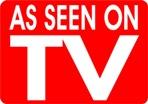 TV & ΔΙΑΦΗΜΙΣΗ
