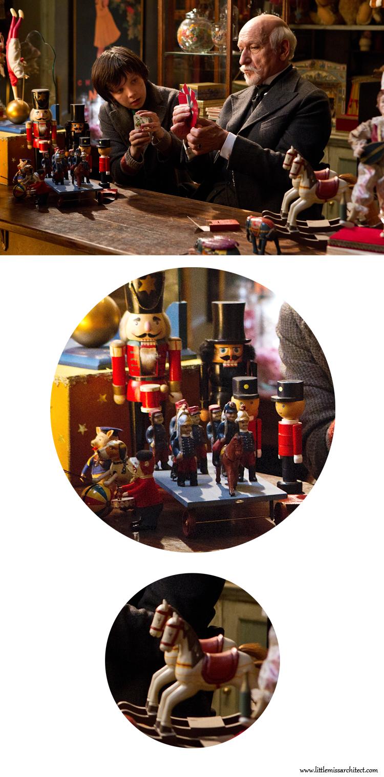 retro toys, retro toys shopping, vintage toys, pre-war toys