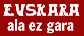 Urdulizko gazteak euskaraz bizi gure dogu!