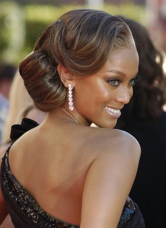 messy updos for long hair. prom hairstyles for long hair