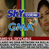 GMA files NTC complaint vs. SkyCable for signal loss during ALDUB Segment