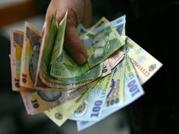 RMDSZ, kisebbségek, romániai kisebbségek, költségvetés, Communitas Alapítvány,