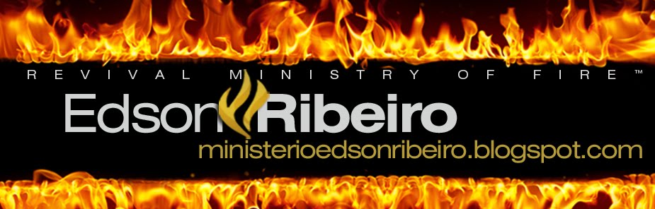 Revival Ministry of FIRE ™