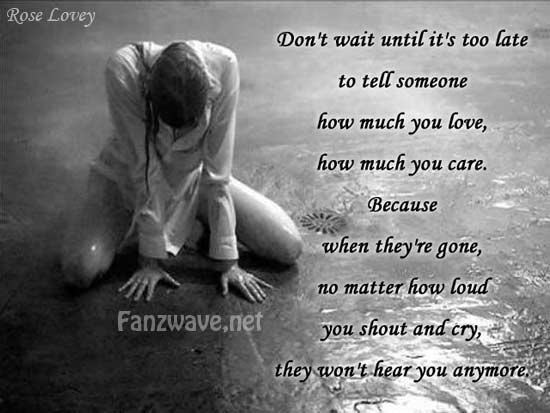 quotes about goodbye for now quotes about go