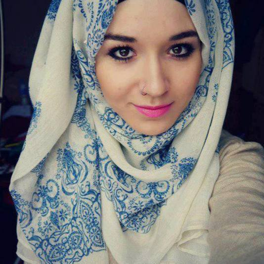 north rim muslim women dating site Meet single men over 50 in north rim interested in meeting new people to date on zoosk over 30 million single people are using zoosk to find people to date.