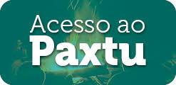 Paxtu