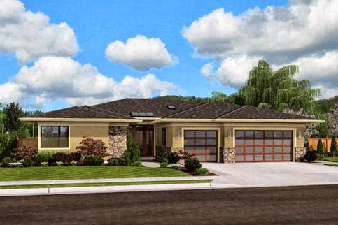 Planos de casas peque as im genes de planos de casas de for Planos de casas pequenas de un piso