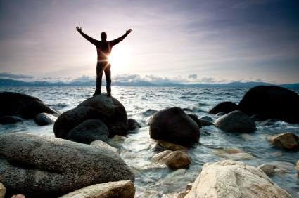 Ri-connetti alla tua essenza divina