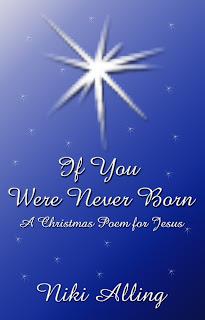 http://www.amazon.com/You-Were-Never-Born-Christmas-ebook/dp/B0090V00K0/ref=asap_B005O3KMI8?ie=UTF8