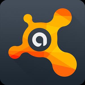 تحميل برنامج الحمايه للاندرويد Avast Mobile Security & Antivirus