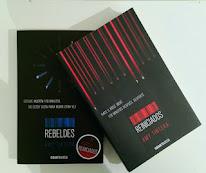 Sorteo Rebeldes