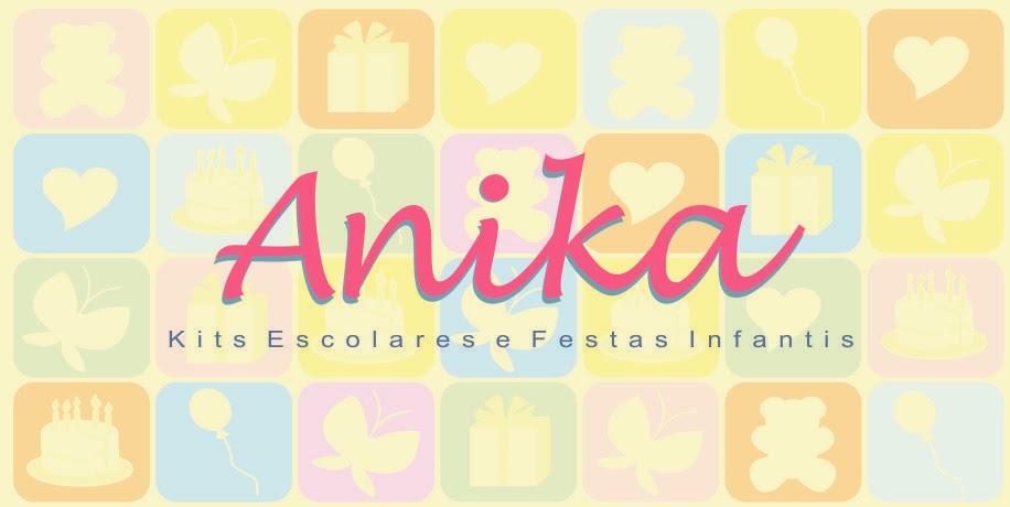 Anika Festas