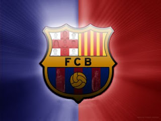 Barcelona arrasador dominando a liga espanhola