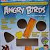 [nonsolograndi] Angry Birds