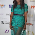 [PHOTO] Toke Makinwa, Juliet Ibrahim, Lala Akindoju & More Made It To Eloy Awards 2015