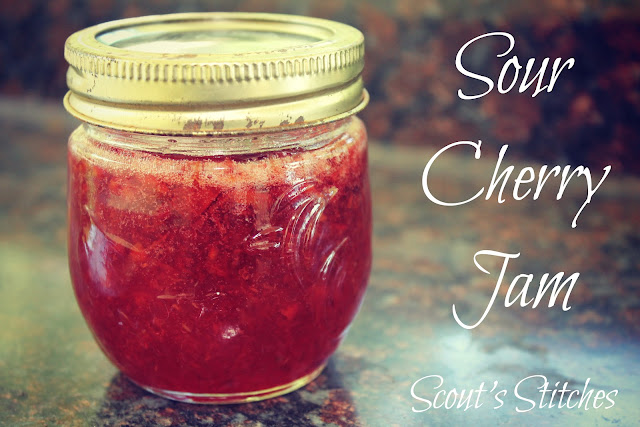 Cherry+Jam-+Sour+Cherry+Jam+Recipe.jpg
