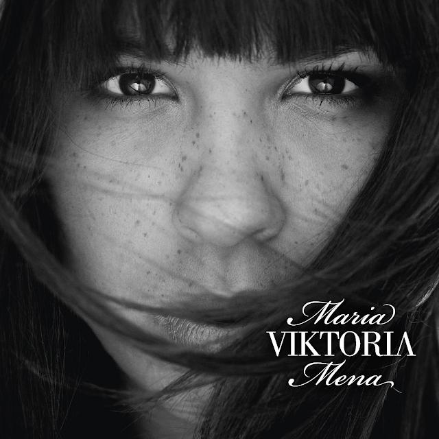 Marina Mena Viktoria