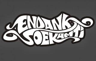 Download Download Endank Soekamti Angka 8 Full Album
