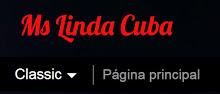 Ms Linda Cuba