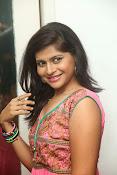 Sangitha reddy Glam pics-thumbnail-2